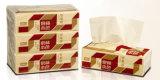 Natürliches Toilettenpapier ohne Dioxine