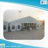 Openlucht Tent 6*6m van het Festival van de Tent van de Spits