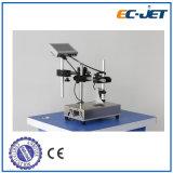 De goedkope High-Resolution Printer van Inkjet voor de Doos van het Karton (EG-JET700)