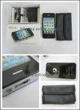 Творческий мобильный телефон iPhone 5 оглушает пушку (SYJG-2000)
