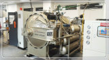 1500X3000mm ASME Approved中国Industrial Special Composite Autoclave