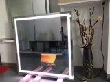 32 Zoll-Hotel-Waschraum LCD-Monitor