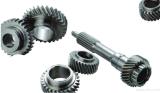 Запасные части для частоты вращения коленчатого вала, Changan Yutong Higer, шины Can