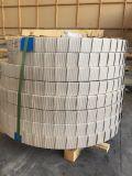 Aluminiumstreifen für Möbel-Anwendung