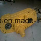 Caso di Transer del bulldozer di KOMATSU D85 (23Y-02B-00000)