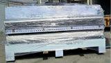 De globale Glanzende Stevige Machine Op hoge temperatuur van de Verglazing van de Oppervlakte 3D