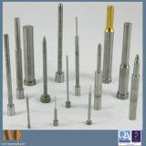 H13 Core des broches pour le moulage par injection plastique (MQ846)