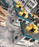 木製の家具の倍スピンドルShaperの木製のプレーナーか形成するもの機械