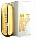Perfume del coche (MT-071)