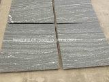 Brasil Via Lactea Black Granite for Project