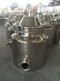 Équipement de laiterie Équipement de stockage de réservoir en acier inoxydable