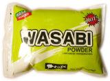 Wasabi à l'UE à l'exportation d'alimentation