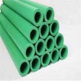 Tubo di plastica ad alta pressione del rifornimento idrico del tubo PPR