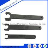 M schreiben Schlüssel des CNC-Hilfsmittel-Schlüssel-Er8