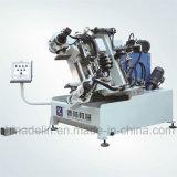 Máquinas de fundição por gravidade para fundição de torneiras, fundição de medidor de água