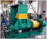 35 Liter hydrostatischer Druck RAM Gummi-Mischer-