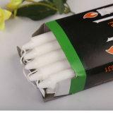 velas del mercado de Libia del embalaje de 40g 10*25