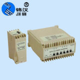 Gpv, Gpvx, Gpvr, Epv, Epvx, Epvr, transductor del voltaje
