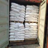 Valore bianco K (68-66) di viscosità 118-107ml/G/K della resina Sg-5 del PVC della polvere al prezzo di fabbrica più basso