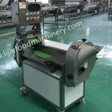 Прокладка многофункционального Vegetable Slicer автомата для резки Dicing