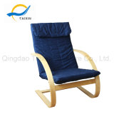 卸売価格の木の椅子の居間の家具