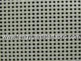 Quadratisches Loch Ineinander greifen-Haustier