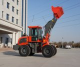 High Quality와 Factory Price를 가진 AL915C 1.5ton Compact Mini Loader