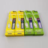 El papel electrónico de producto personalizado Embalaje bolsa de embalaje High-Ranking EB1012