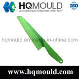 プラスチック野菜のナイフの注入型