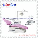 Silla dental profesional de la venta superior