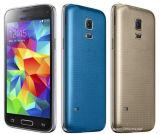 La mode a refourbi le téléphone mobile initial déverrouillé du téléphone cellulaire S5