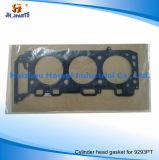 La junta del cilindro de piezas de repuesto para Ford Explorer 4.0L V6/Marqués/Land Rover Mazda/