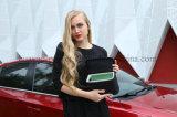 Beweglicher Minihöchst600A autobatterie-Sprung-Starter-Energien-Verstärker