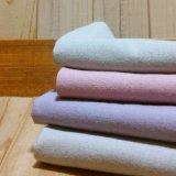 Tela de algodão nova da forma do standard alto