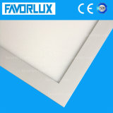 Waterproof IP65 LED Light Panel with 295*595