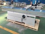 2800/の3000/の3200/の3800mmの滑走表のパネルはギリシャで中国製処理する木で使用された木製の働く機械を見た