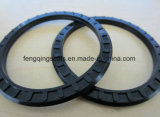 Tipo selo pneumático de borracha hidráulico de Ppd