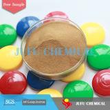 Fabricación de alta calidad de suministro de dispersante Nno/compuesto de concreto