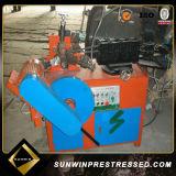 Fornecedor de equipamentos de tensão de post