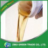 Luz amarilla de fijación de la oferta especial agente utilizado en la fijación de Textil