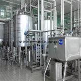 Produção de leite do arroz/Procssing/produto/linha /Plant da fatura