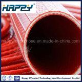 Tubo flessibile di gomma termoresistente di lotta antincendio di EPDM