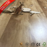 Suelo laminado Quick Step China