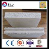 中国の経済的な低価格のプレハブの家サンドイッチパネルの合成のボード(XGZ-01579)