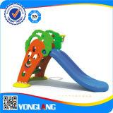 아이들 Playset 상업적인 장난감은 진동한다 옥외 운동장 (YL-QQ011-005)를