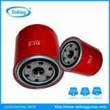 La Chine fournisseur professionnel pour Toyota 90915-03005 du filtre à huile