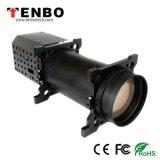 2MP 55X F10-550mm HD de l'autofocus Super Starlight Imx185 CMOS de la sécurité pour faire un zoom sur IP CCTV PTZ Module de caméra