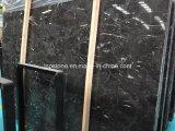 Lastre di marmo scure cinesi di Emperador