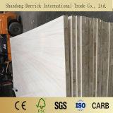 Bloc de mélamine 17mm Conseil pour la fabrication de meubles en bois