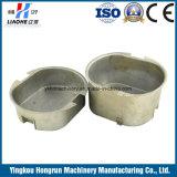 Chaîne de production de bac d'acier inoxydable de presses machine